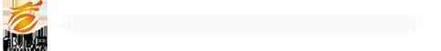 亳州切药机/亳州乐动体育app下载机械/安徽省邹师傅乐动体育app下载机械制造有限公司