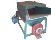 TMJ-450型脱梗机